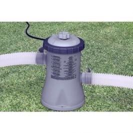 Картриджный фильтр-насос Intex 28602 Krystal Clear для бассейнов не более 305 см
