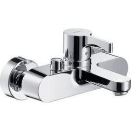 Смеситель для ванны Hansgrohe Metris S (31460000)