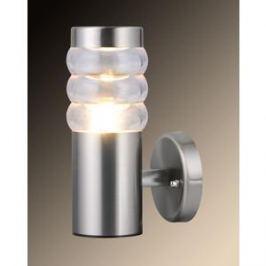 Уличный фонарь Artelamp A8381AL-1SS