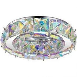 Точечный светильник Novotech 370169