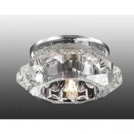 Точечный светильник Novotech 369921