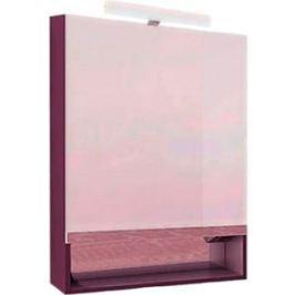 Зеркало-шкаф Roca Gap 80 фиолетовый (ZRU9302753)