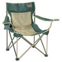 Camping World FT-001