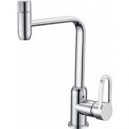 Смеситель для кухни ZorG Clean water (ZR 324 yf-10)