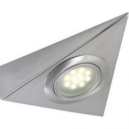 Мебельный светодиодный светильник Paulmann 98518