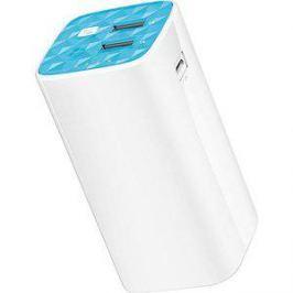 Внешний аккумулятор TP-LINK TL-PB10400 10400mAh (TL-PB10400)