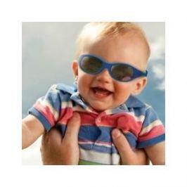 Cолнцезащитные очки Real Kids для малышей синий/оранжевый (0EXPNVOR)