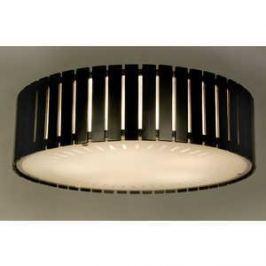 Потолочный светильник Citilux CL137151