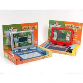 Joy Toy Компьютер 7038