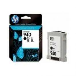 Картридж HP C4902AE