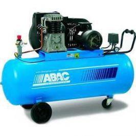 Компрессор ременной ABAC B4900/200 CT4