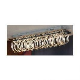 Потолочный светильник Lussole LSA-5571-05