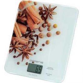 Кухонные весы Polaris PKS 0832DG Spices