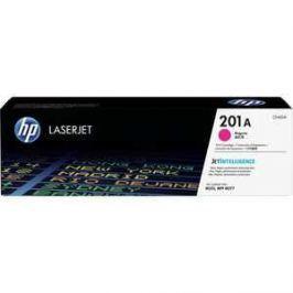 Картридж HP CF403A 1500 стр.