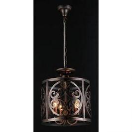 Подвесной светильник Maytoni H899-03-R
