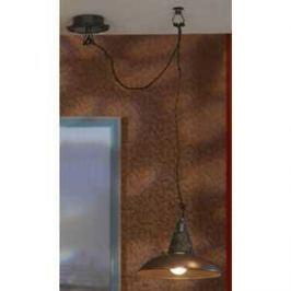 Потолочный светильник Lussole LSN-1076-01