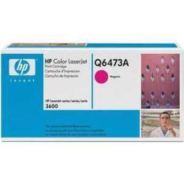 Картридж HP Q6473A