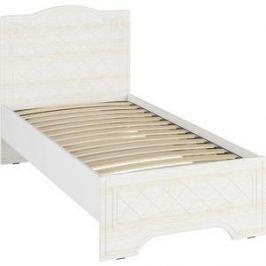 Кровать Compass СО-2