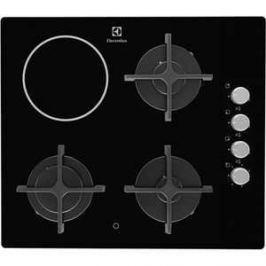 Комбинированная варочная панель Electrolux EGE 6182 NOK