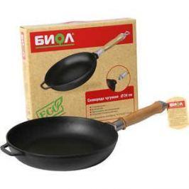 Сковорода Биол Eco d 22 см 0122