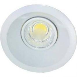 Точечный светильник Donolux DL18462/01WW-White R Dim