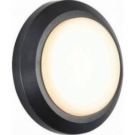 Уличный настенный светодиодный светильник Novotech 357420