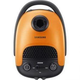 Пылесос Samsung SC20F30WH
