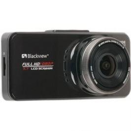 Видеорегистратор Blackview Z1 Black