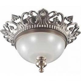 Точечный светильник Novotech 369981