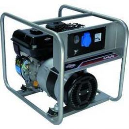 Генератор бензиновый Briggs and Stratton 2400A