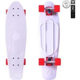 RT 402-W Скейтборд Big Fishskateboard 27