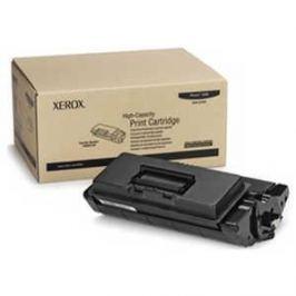 Картридж Xerox black Phaser 3500 (106R01149)