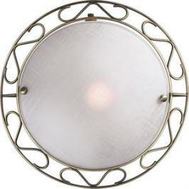 Настенный светильник Sonex 1253
