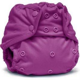 Подгузник для плавания Kanga Care One Size Snap Cover Orchid (784672406031)