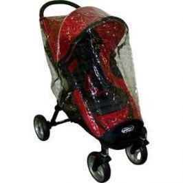 Дождевик Baby Jogger для модели