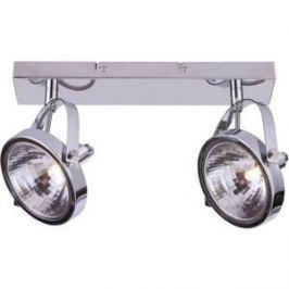 Спот Artelamp A4506PL-2CC
