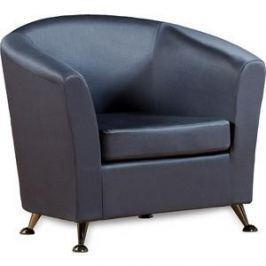 Кресло СМК Бонн 040 1х к/з Санторини 0422