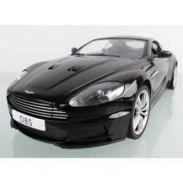 Rastar Машина на радиоуправлении 1:14 Aston Martin dbs 42500