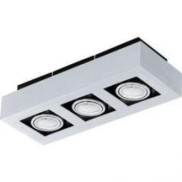 Потолочный светильник Eglo 91354