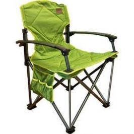 Кресло складное Camping World Dreamer Chair Green