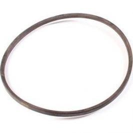Ремень клиновой Contitech 1000мм/1030мм (VA395)