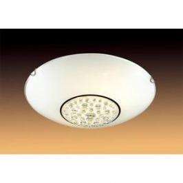 Потолочный светильник Sonex 328
