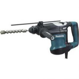 Перфоратор SDS-Max Makita HR4511C