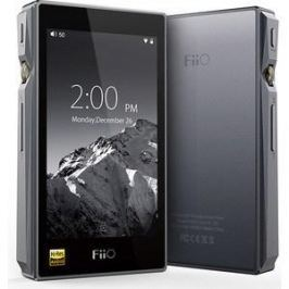MP3 плеер FiiO X5 III titan