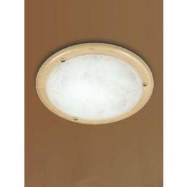Потолочный светильник Sonex 272