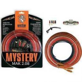 Mystery MAK 2.08