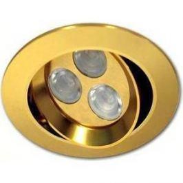 Точечный светильник Donolux DL-18103/G