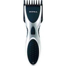 Машинка для стрижки волос Supra HCS-202 black