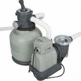 Фильтр-насос песочный Intex -28644
