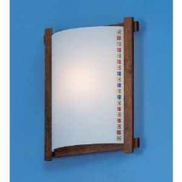 Настенный светильник Citilux CL921006R
